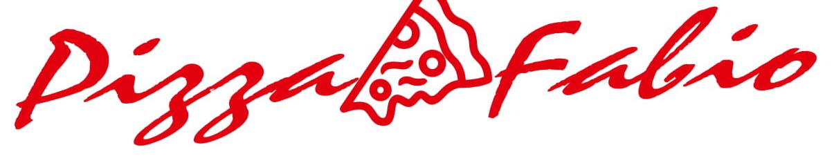 Pizzeria Fabio Chojnice - ul. Stary Rynek 21